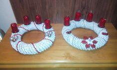 Crochet Earrings, Relax, Jewelry, Jewlery, Jewels, Jewerly, Jewelery, Accessories