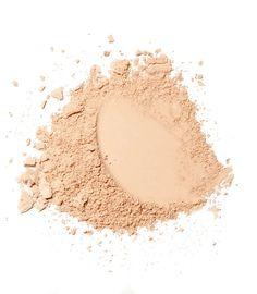Flawless Powder - Mineral Foundation – Alit Cosmetics Mineral Foundation, Best Foundation, Powder Foundation, Rose Mauve, Mineral Cosmetics, Brow Powder, Silk Press, Finishing Powder, Mineral Powder