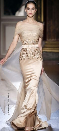 Zuhair Murad; I should probably make a Zuhair specific board.....nah.