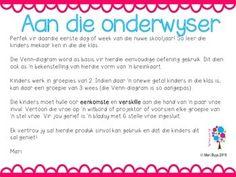 Afrikaans Begin van die Jaar Ysbreker Venn Diagram Afrikaans, Diagram, Van, Words, Vans, Horse, Vans Outfit
