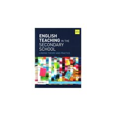 English Teaching in the Secondary School (Revised) (Paperback)