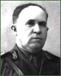 Mareşalul Ion Antonescu: General de divizie Carol Schmidt History Of Romania, Schmidt, Ww2, World, The World