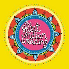 Great Indian Wedding - Chumbak