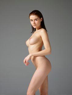 nackt fiona erdmann modelle blogspot