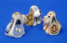 керамика собака: 21 тыс изображений найдено в Яндекс.Картинках