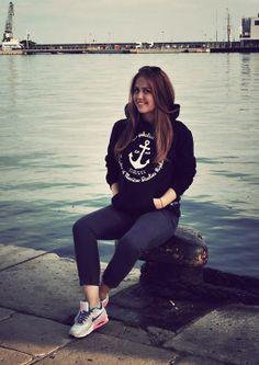 Uživanje uz more