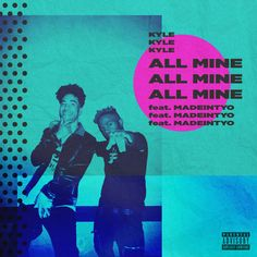 500 Best Hip Hop Album Covers 01 images in 2019 | Hip hop