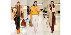 Tod's è pet-friendly alla Milano Fashion Week