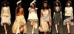 Image result for japanese fashion women