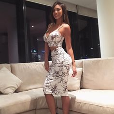 Victoria Azarenka nude (54 pics), leaked Fappening, YouTube, in bikini 2019