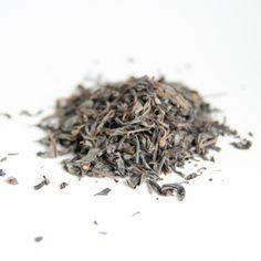 Nara black tea