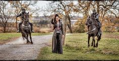 The Evil Queen #onceuponatime #ouat