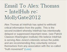 alex thomas on mollygate via http://hatrickpenry.wordpress.com/?s=mark+dice&submit=Search