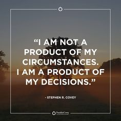 Stephen R. This is a community page about Stephen R. Inspirational Quotes Pictures, Lds Quotes, Motivational Thoughts, Inspirational Message, Wisdom Quotes, Quotes For Kids, Quotes To Live By, Integrity Quotes, Stay Strong Quotes