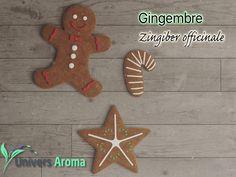 Une huile essentielle peu connue. A Noël, le gingembre est pourtant bien présent. On le retrouve dans de nombreuses pâtisseries. Le pain d'épice est un grand classique et aux Etats-Unis, le Ginger Bread Man est omniprésent. L'huile essentielle de gingembre n'est cependant pas un grand classique, il est vrai que son odeur n'est pas toujours … Gingerbread Cookies, Desserts, Classic, Gingerbread Cupcakes, Tailgate Desserts, Deserts, Postres, Dessert, Plated Desserts