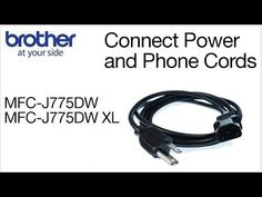Connecting the te.... http://endlesssupplies.us/blogs/brands/236680080-connectingthetelephoneandpowercordstothebrothermfcj775dw?utm_campaign=social_autopilot&utm_source=pin&utm_medium=pin