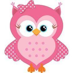 baby owl art png - Buscar con Google