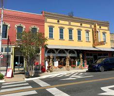 20 Batesville Ar Ideas Batesville Batesville Arkansas Arkansas