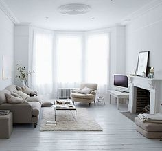 Decoration ideas for apartments - bedrooms - home: Small Living Room Decorating Ideas - 2013 - 2014