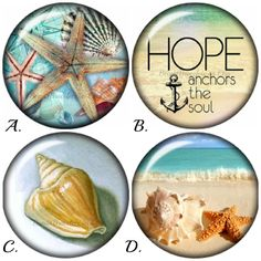 Snap Charms will fit Ginger Snaps Jewelry. by BeaditBracelets on Etsy