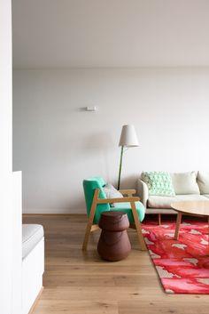 Apartment Therapy, Melbourne   Living Room Interior Design   Petrina Turner Design.jpg