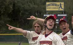 Pin for Later: What's Streaming Now? The Best May Netflix Picks The Benchwarmers
