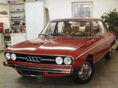 Audi 100 L mit orig 59000 km im Bestzustand mit SSD Audi 100, Flat Booties, Audi Cars, Dream Garage, Cars And Motorcycles, Vintage Cars, Cool Cars, Classic Cars, Trucks