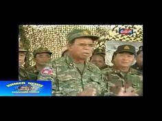 Khmer News   CNRP   Sam Rainsy  2016/10/14   #5    Cambodia News   Khmer...