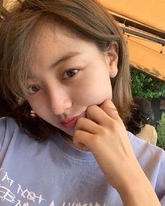 Nayeon, K Pop, Thing 1, Park Ji Soo, Jihyo Twice, Dahyun, One In A Million, Dance The Night Away, Kpop Girls