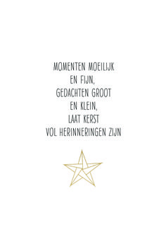 kerstkaart momenten moeilijk Christmas Card Wishes, Xmas Cards, Cool Words, Wise Words, Bff, Classroom Quotes, Doodle Lettering, Quotes About New Year, New Year Wishes