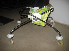 Google Image Result for http://www.fast-autos.net/diecast-cars-models/diecast-car-image-large/vintage-baby-walker-bouncer-60s-70s-peterson-euc_160552744928.jpg