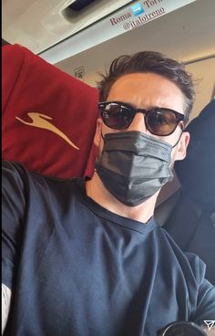 Claudio Marchisio, Wayfarer, Ray Bans, Mens Sunglasses, Style, Fashion, Swag, Moda, Fashion Styles