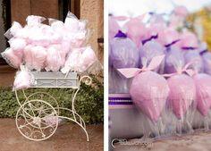 BODAS CON ALGODÓN DE AZÚCAR boda-de-nube-algodon Cotton Candy Cakes, Candy Floss, Baby Shower, Party, Pink, Wedding Ideas, Color, Popcorn, Meme