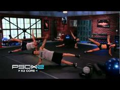 P90X2 X2 Core Exclusive Preview - http://teambeachbody.com/shop/-/shopping/X2-Base?referringRepId=1028671 P90X2 Free Gym Membership Quotes & Locator 855-402-1258  Buy Direct: http://teambeachbody.com/shop/-/shopping/X2-Base?referringRepId=191567 More Information: www.trobbinsfitness.com www.facebook.com/TylerRobbinsFitness P90X2 X2 Core Video Rating:  / 5 P90X2 will change the way you work out…forever. P90X2 delivers the kind of results pro athletes insist on. Not by m