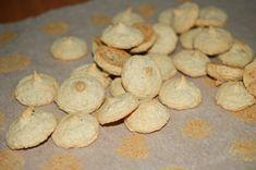 tobite-saraberne-4 Cacao, Dessert Recipes, Desserts, Cookies, Tailgate Desserts, Crack Crackers, Deserts, Biscuits, Postres