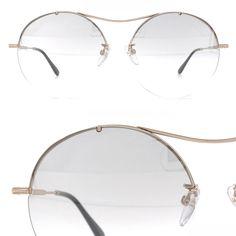 LensLab Einschleifservice Brille Tom Ford