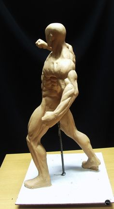 ArtStation - Superhero Anatmomy Studio DDG, Diego DDG Gonzalez Action Pose Reference, Figure Reference, Action Poses, Anatomy Reference, Zbrush Anatomy, Human Anatomy Drawing, Anatomy Sculpture, Man Sketch, Anatomy Poses