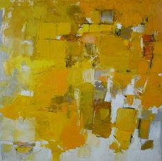 Laura Burkhart: The Daylight