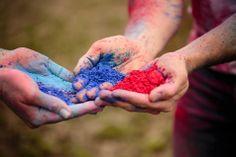 11.Engagement-Photography-Holi-Powder.jpg