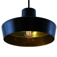 Capture the sleek modern feel of today's interiors with Passion Pendant light. Demanding attention in any space, this industrial pendant light becomes a focal point in kitchens, living rooms and commercial s. Industrial Pendant Lights, Contemporary Pendant Lights, Pendant Chandelier, Pendant Lighting, Light Fittings, Hanging Lights, Home Lighting, Ceiling Lights, Passion