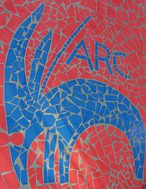 Anatomía de un archivo Web . Metadatos. Formatos ARC y WARC http://www.scoop.it/t/archivo-web