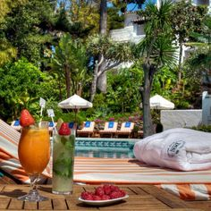 Marbella. NEVADO REALTY Experts in the Best #Luxury #Properties specialized in #Marbella center and the Golden Mile since 1994. www.nevadomarbella.com