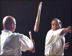 Specializing in authentic Martial Arts equipment made in Okinawa, Japan. Isshinryu Karate, Martial Arts Equipment, Okinawa, Fitness, Usa, Martial Arts Gear, U.s. States