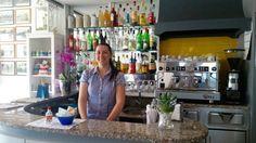 Le matite colorate di Alice: vi presentiamo la nostra #receptionist e i suoi #hobby [Italian blogpost].  #Cervia #HotelRudyCervia
