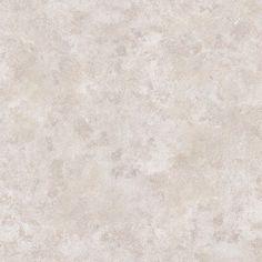 Mirage Elise Magnolia Texture Wallpaper Taupe - 986-56047