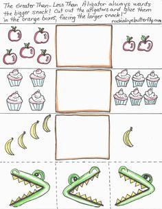 ... Worksheet For Kindergarten Moreover Following Directions Worksheet