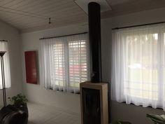 Vorhänge Home Decor, Decor, Curtains, Blinds