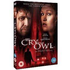 http://ift.tt/2dNUwca | Cry Of The Owl | #Movies #film #trailers #blu-ray #dvd #tv #Comedy #Action #Adventure #Classics online movies watch movies  tv shows Science Fiction Kids & Family Mystery Thrillers #Romance film review movie reviews movies reviews