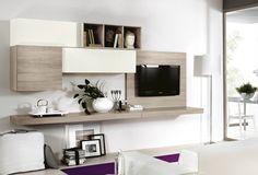 Oltrevisto #soggiorno #arredamento #madeinitaly #design #living #furnishing #pensarecasait