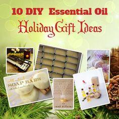 http://essentialoilbenefits.org/10-diy-essential-oil-holiday-gift-ideas/